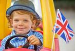 Kurs dla dzieci dwujęzycznych